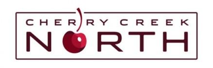 CherryCreekNorthLogo-JPEG-550x176